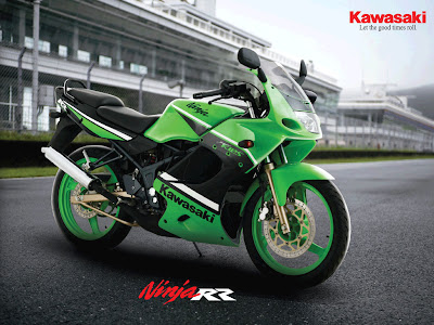 kawasaki ninja 150 rr special edition. kawasaki ninja 150 rr special edition. Kawasaki Ninja RR; Kawasaki Ninja RR