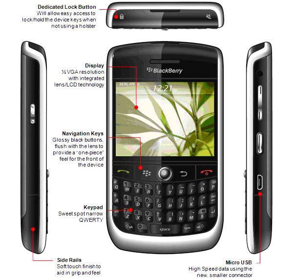 1 образный = оригинальные blackberry 9300 сотовый телефон. 1 образный = ка