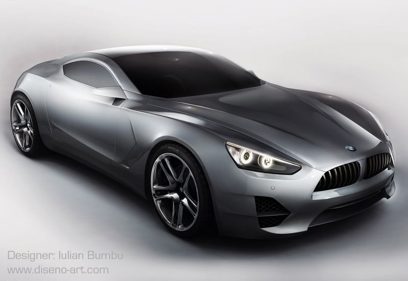 [BMW+S.X.+Concept+Study+for+a+Sportier+6-Series+4]