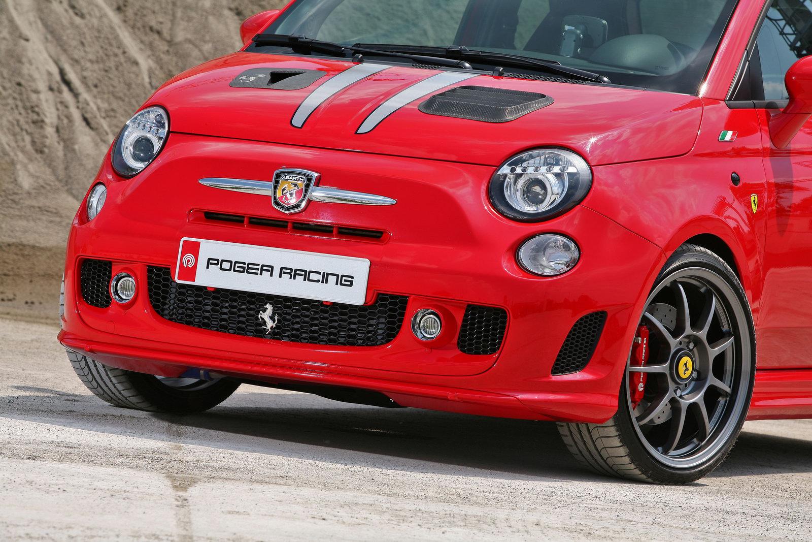 http://3.bp.blogspot.com/_D_RRrIu8FXM/TC2qcwuU1aI/AAAAAAAAMrc/qMbzqmG8TwI/s1600/Fiat+500+F-Edition+(73)pogea.JPG