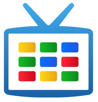 Google TV will be Launch This Year