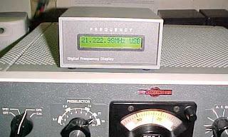 Kenwood TS-520S/SE schema