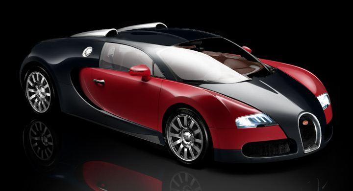 bugatti veyron 16 4 grand sport configurator car and style. Black Bedroom Furniture Sets. Home Design Ideas