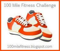 Fitness Challenge