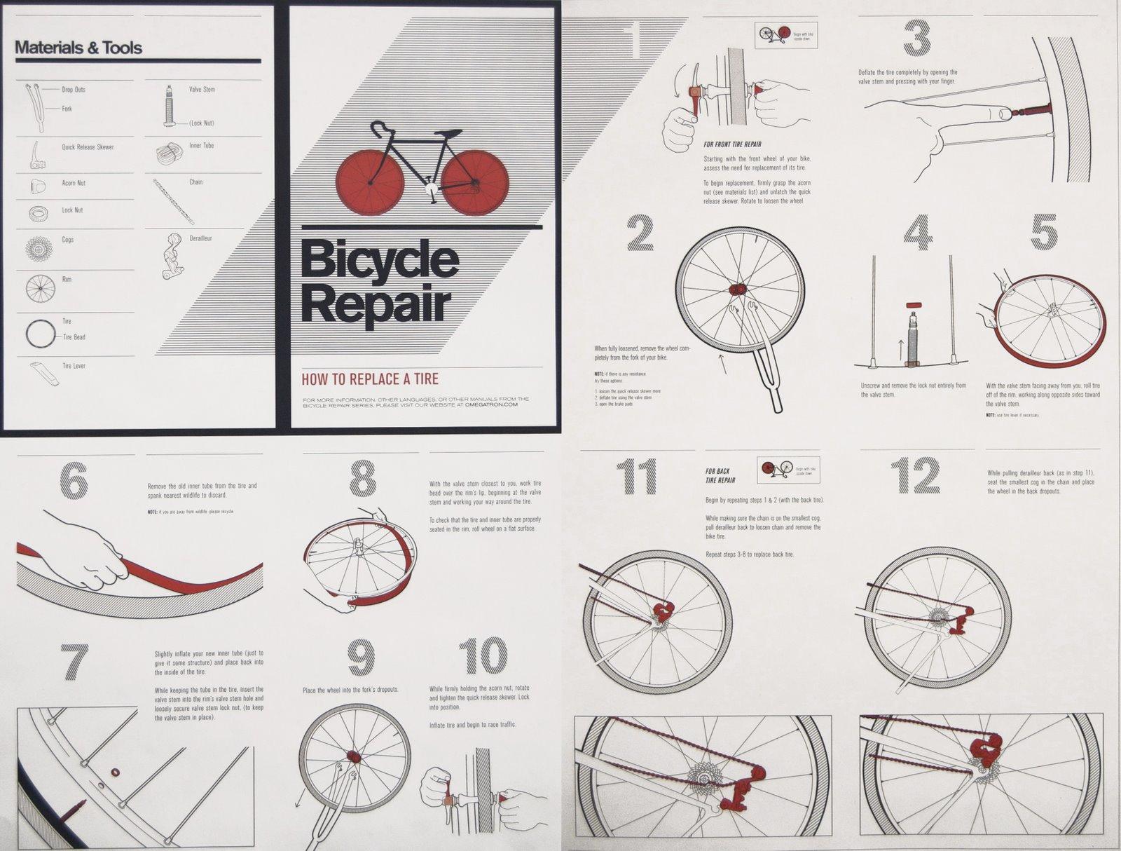 [bikeManual.jpg]