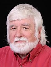 Robert G. Ward
