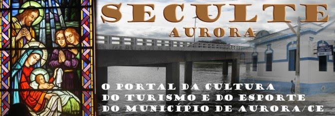 SECULTE - AURORA