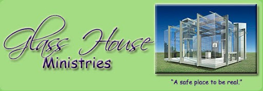 Glass House Ministries