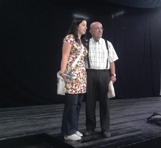 Vencedor – Catarina Leite