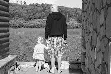 Far & datter
