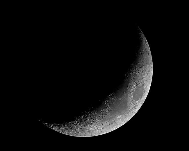 Como influyen en nosotros las fases lunares taringa Cuando hay luna creciente