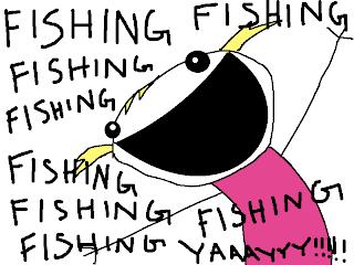 [Image: fish.png]