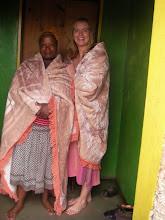 Lobola Blankets
