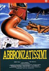 ABBRONZATISSIMI VIDEOREMIX