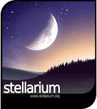 Descarga Stellarium