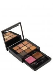 f9ed3f461d610 Encyclopedia Makeup Tools Part IV - ohlumis