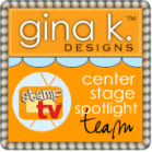 Member of Gina K&#39;s: