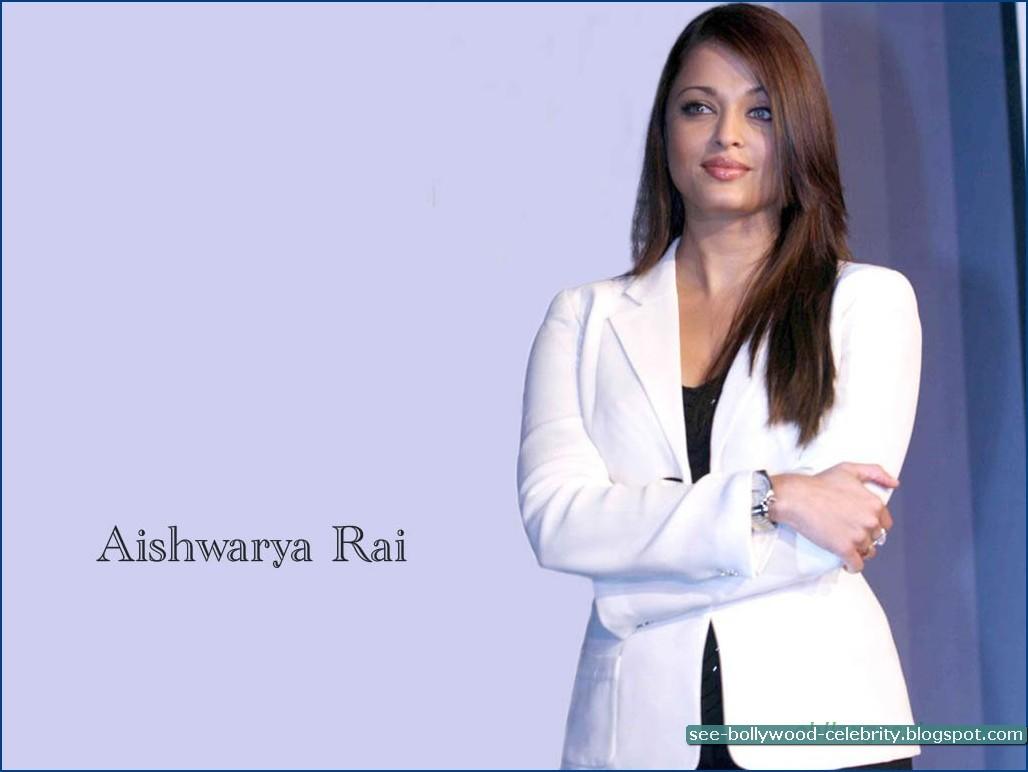 Aishwarya Rai 1997 Aishwarya Krishnaraj Rai