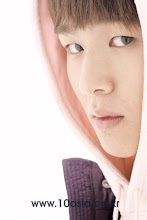 SHINee Member