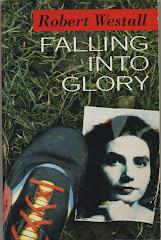 Falling into Glory