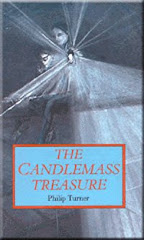 The Candlemass Treasure