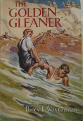The Golden Gleaner