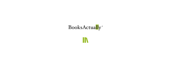 BooksActually