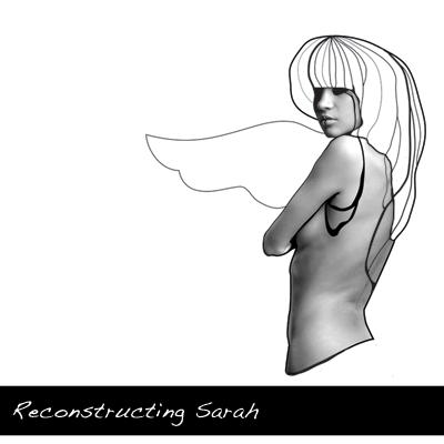 Reconstructing Sarah