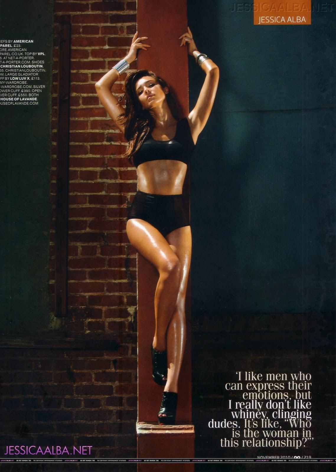 http://3.bp.blogspot.com/_Dak_-l9vCck/TK517He_HkI/AAAAAAAABac/um2Qlms82wc/s1600/Jessica-Alba-31.jpg
