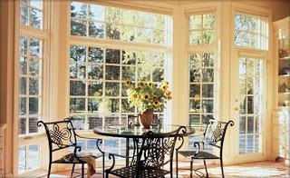 Garner Window