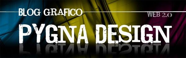 .::Blog Grafico::. .::Pygna Design::.
