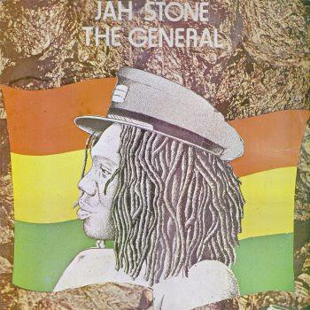 JAH+STONE dans Jah Stone