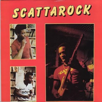 Scattarock. dans Scattarock SCATTAROCK