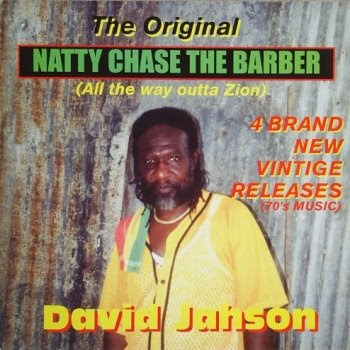 David Jahson. dans David Jahson DAVID+JAHSON