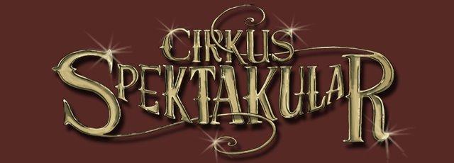 Cirkus Spektakular