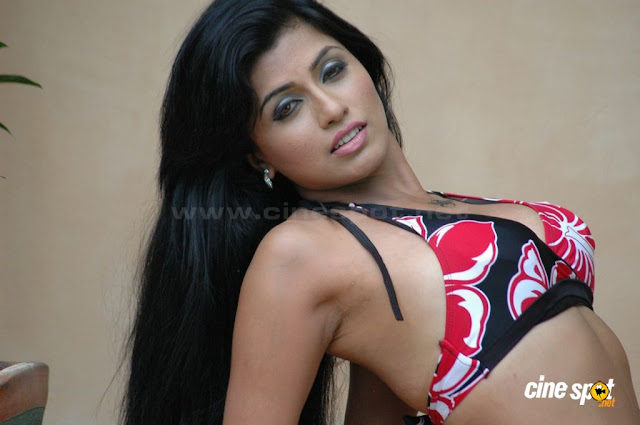[Aarthi+puri+Telugu+Actress+Sexy+Photos+Hot+Spicy+Masala+Bikini+Photos+Pics+(33).jpg]