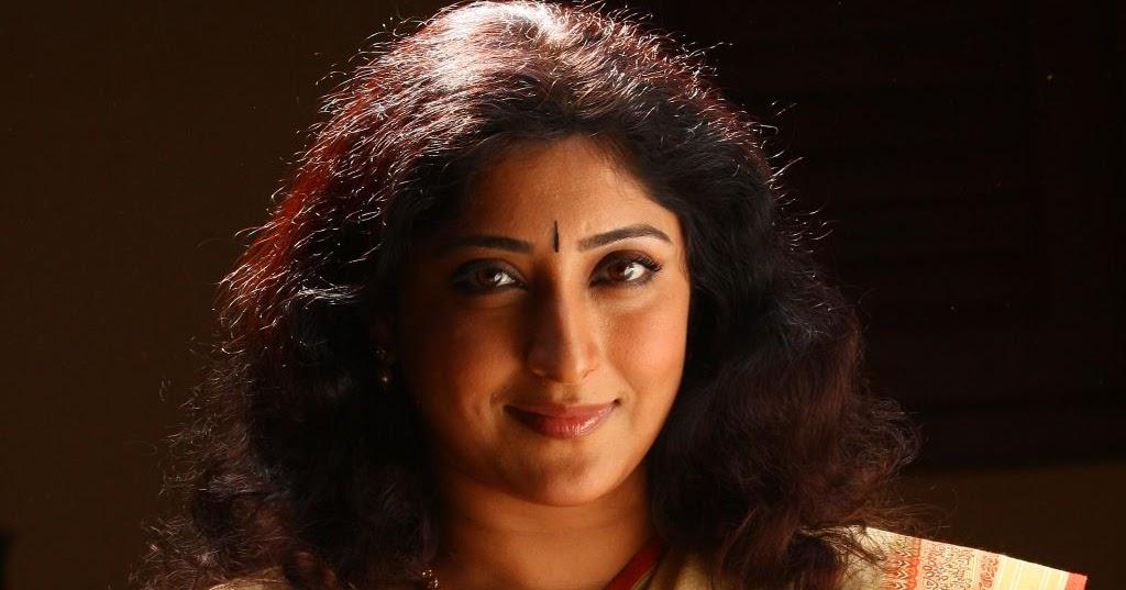 Lakshmi Gopalaswami: Very Sexy Wallpapers 2012: Hot Hot Lakshmi Gopalaswami
