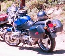 2000 R1100R