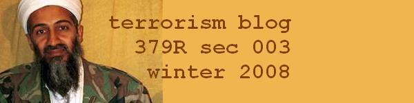 379R terrorism blog