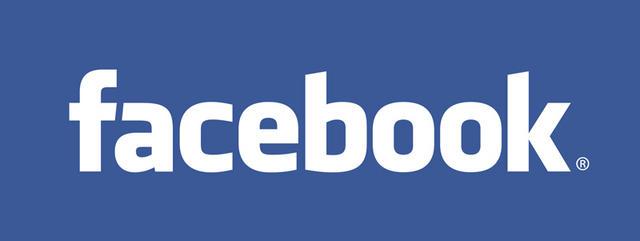Facebooker!