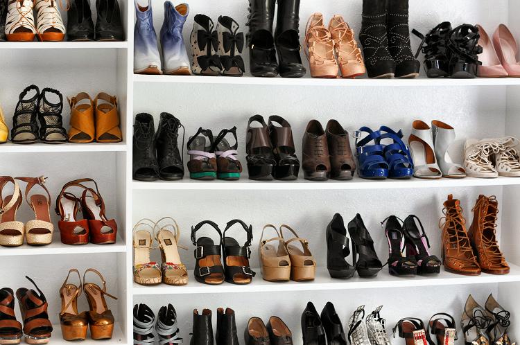Cute Shoe Brands