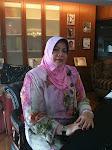 Executive Director(Kuala Lumpur)
