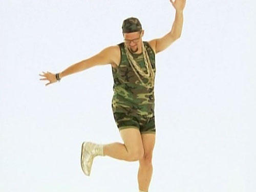 'Celebrity Fit Club: Boot Camp' Returns for a 7th Season ...