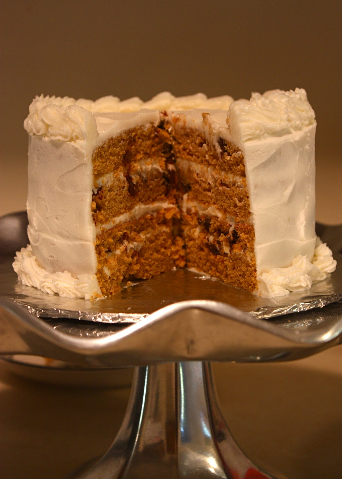 Wedding Cake Recipes Tastes Better From Scratch