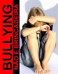 Video - Trabalho de inglês-Bullying