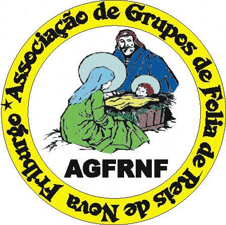 Associação de Folias de Reis de Nova Friburgo