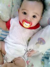 my love baby~❤