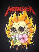 Metallica-pushead
