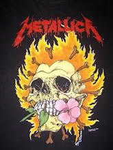 Metallica-pushead