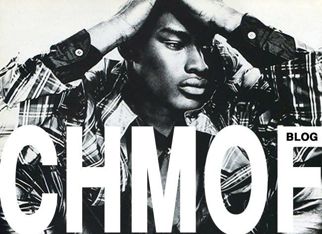 CHMOF